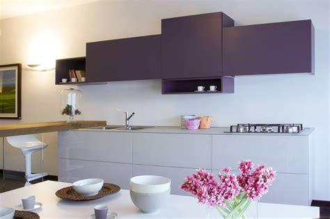 casa amica arredamenti 87 best kitchen images on kitchens