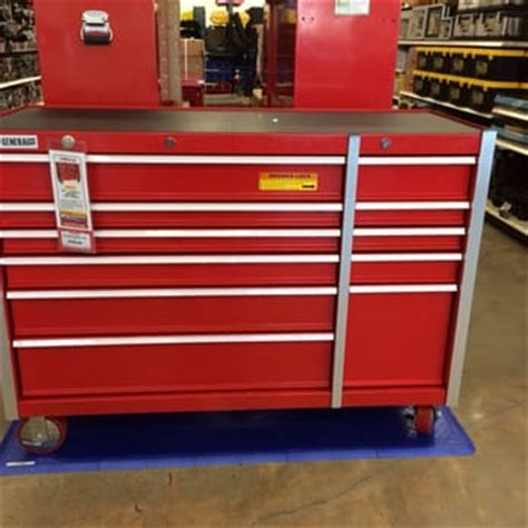 rolling tool cabinet harbor freight harbor freight tools 47 photos 22 reviews hardware
