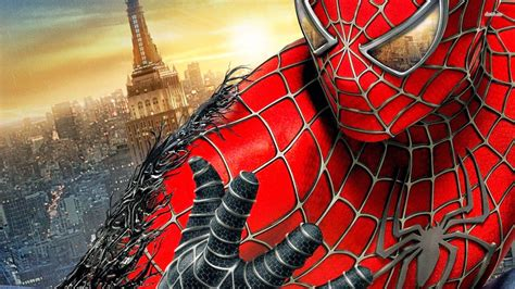 wallpaper hd for android spiderman spiderman hd wallpaper spider man hd wallpapers 1080p