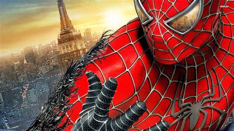 wallpaper hd android spiderman spiderman hd wallpaper spider man hd wallpapers 1080p