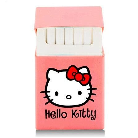 Kalung Kotak Salib Motif 1 cover kotak rokok silicone motif hello pink