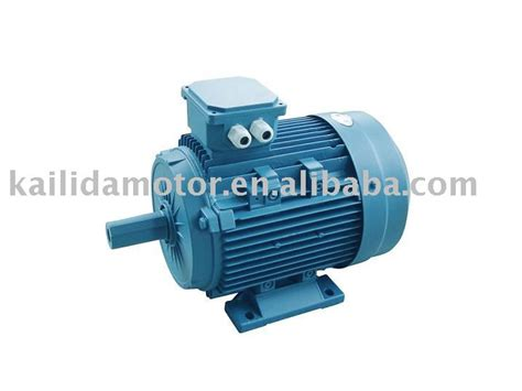 induction motor used in industry electric motor induction motor ac motor electrical motor ac electric motor electromotor in