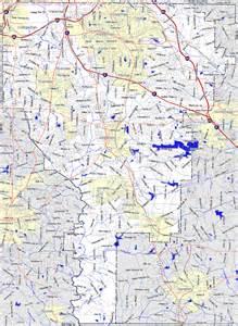 landmarkhunter clayton county