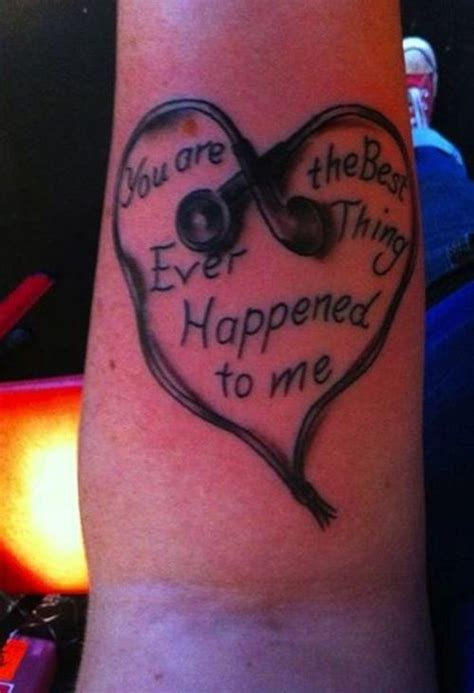 worst tattoos of all time 25 failures of all time big