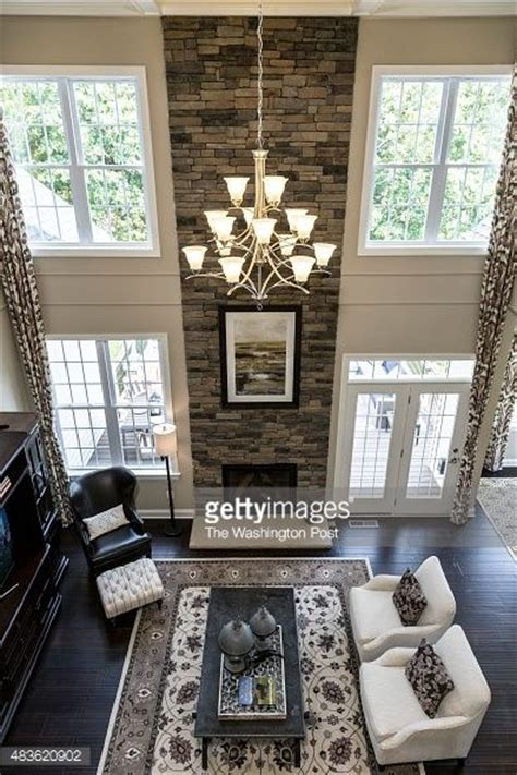 great room furniture 2 story great room furniture layout great room