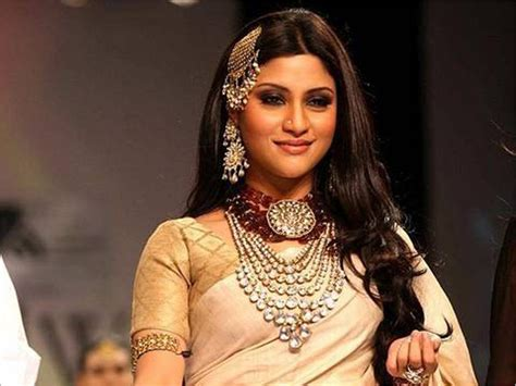 konkona sen recent movie konkona excited to play tagore s sister in law bollywood