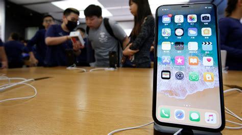 apple x masuk indonesia iphone x iphone 8 iphone 8 plus resmi masuk indonesia