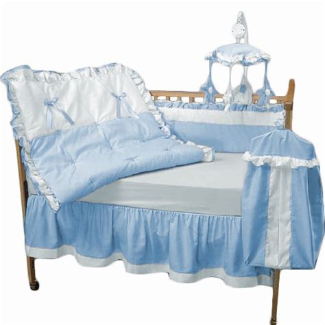 baby doll crib bedding baby doll bedding regal crib bedding set blue loana