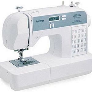 Sewing Machine Sweepstakes 2016 - want to win a brother sewing machine thrifty momma ramblings