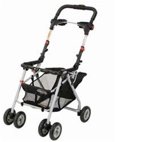 car seat carrier best car 2018