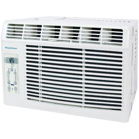 window air conditioners air conditioners air