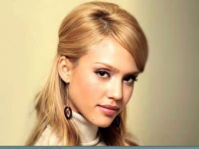 hollywood heroine name and photo wallpaper of hollywood actress click and see hollywood