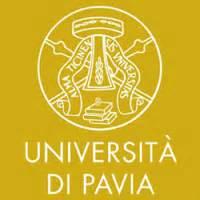master università pavia universit 224 di pavia ecco la nuova edizione master per