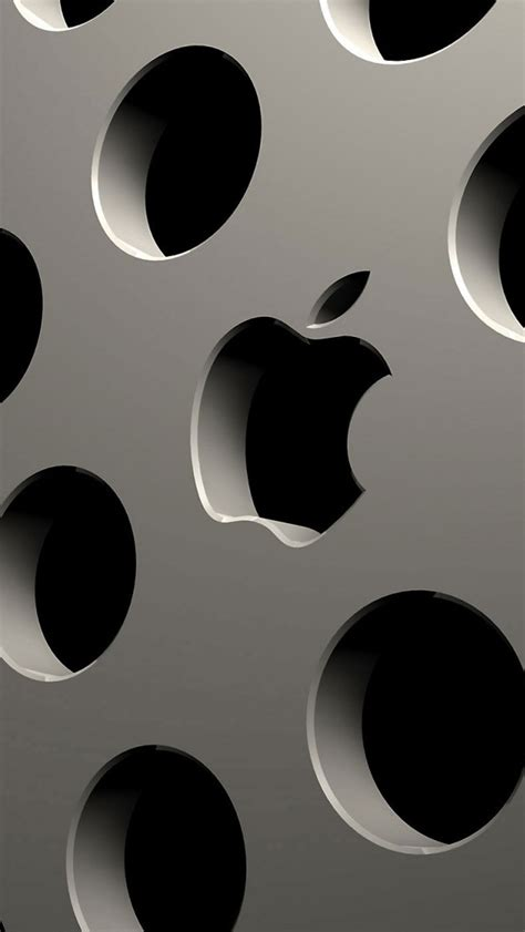 incredible iphone  retina wallpapers resexcellence
