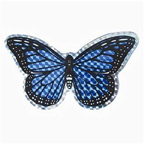 Decorative Screen Door Magnets - stealstreet 52067 butterfly decorative screen refrigerator