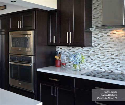 java kitchen cabinets oven and microwave cabinet homecrest cabinetry