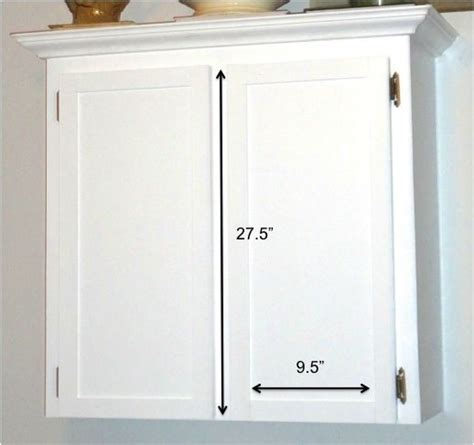 best 25 formica cabinets ideas on pinterest can you best 25 formica cabinets ideas on pinterest can you
