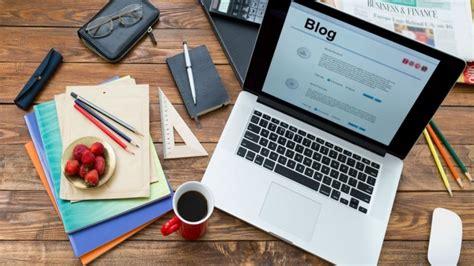 blog archives bizinternet 10 negocios para ganar dinero con internet