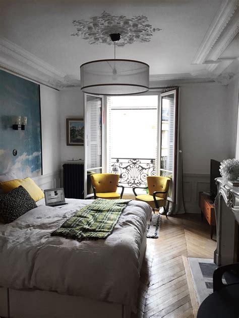 airbnb paris airbnb review paris france kelly augustine
