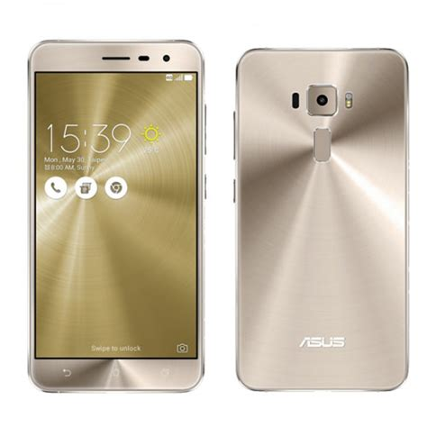 Hp Asus Zenfone 3 5 2 asus zenfone 3 5 2 emi without card