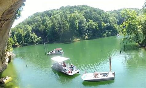 boat storage near nolin lake beat the heat nolin river lake paddle swimming wate