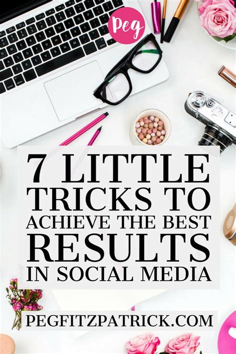 best 25 social media buttons ideas on pinterest media