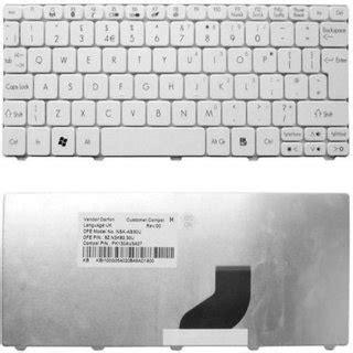 Keyboard Acer Aspire 5315 acer aspire 5315 laptop keyboard price at flipkart
