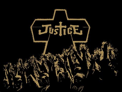 thrice a week maguindanao massacre case hearings now held thrice a week