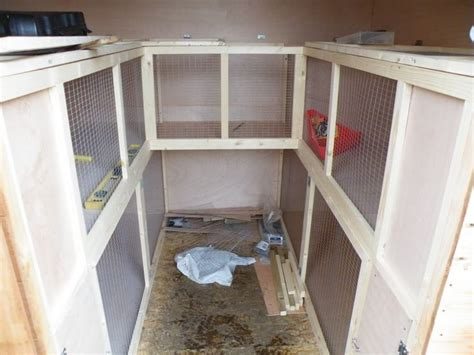 Guinea Pig Shed Ideas by 1000 Images About Ideas For Keeping Rabbits And Guinea Pigs On Rabbit Hutches