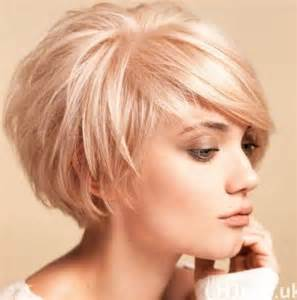 unde layer of hair cut shorter 82 modern short layered hairstyles for girls with tutorial