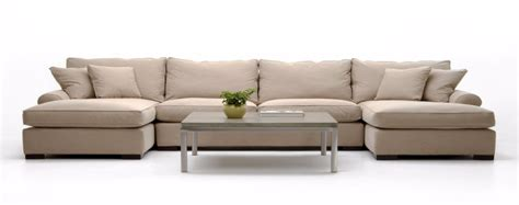 sofa repairs london sofa repair london digitalstudiosweb com