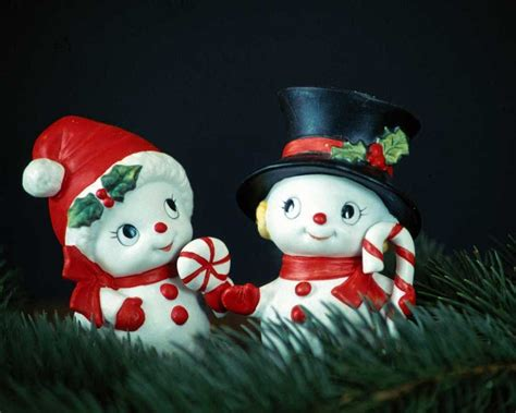 images of christmas lovers christmas with cupid get your dating terminology right
