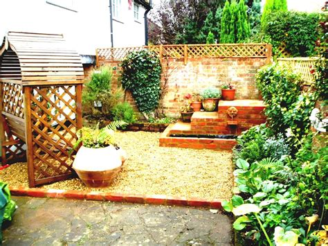 small outdoor garden ideas backyard design ideas garden designs for small gardens