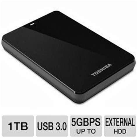 Harga Hardisk Toshiba harga hardisk eksternal 1 tb merek toshiba wd seagate
