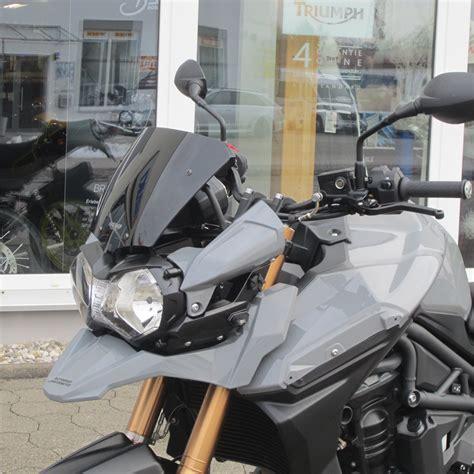 Motorrad Hintermeyer by Umgebautes Motorrad Triumph Tiger Explorer Motorrad
