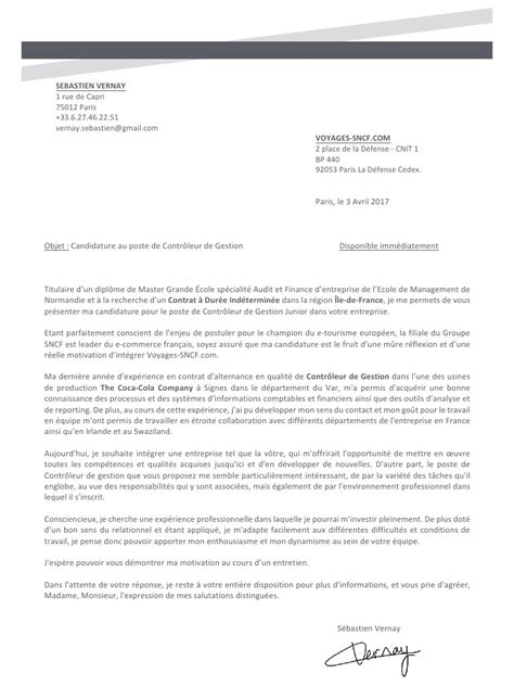 Lettre De Motivation De Controleur Qualité Lettre De Motivation Docx Lettre De Motivation Pdf Fichier Pdf