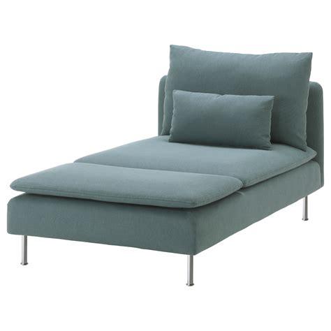 ikea chaise s 214 derhamn chaise longue finnsta turquoise ikea