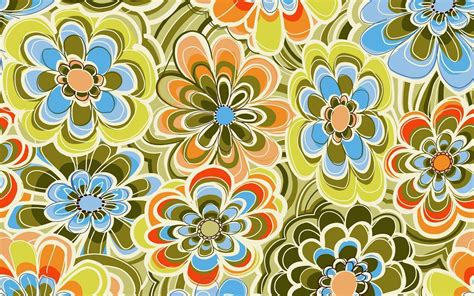 pattern background online desktop backgrounds patterns wallpaper cave