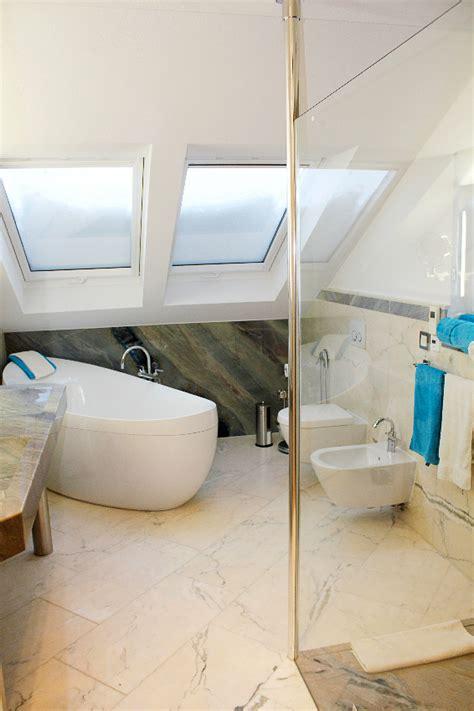 badezimmer mit naturstein natursteine im bad krah natursteine