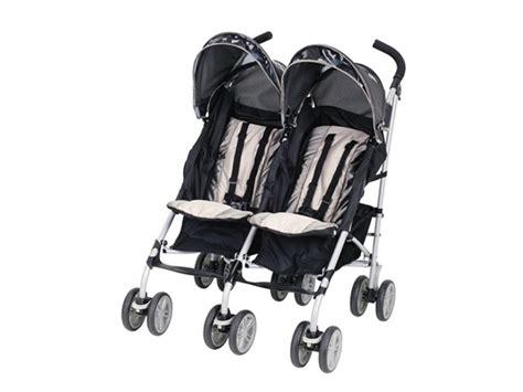 swing stroller ingenuity swing or graco twin stroller kids woot