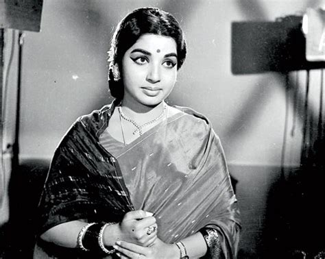 film actress jayalalitha top 10 movies of jayalalitha