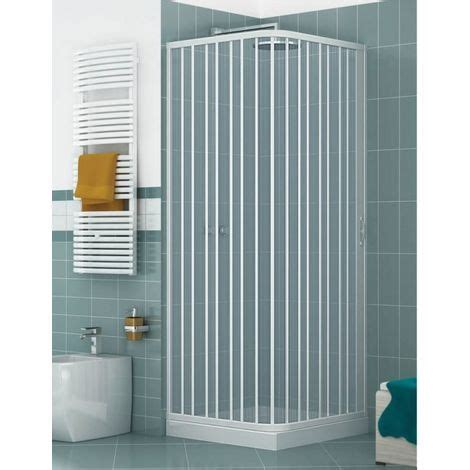altezza box doccia box doccia altezza su misura amazing box doccia altezza