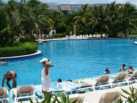 trip advisor valentin imperial drinks anyone picture of valentin imperial playa