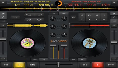 cross dj free apk cross dj apk v1 0 version free apk with mod unlimited money everyday