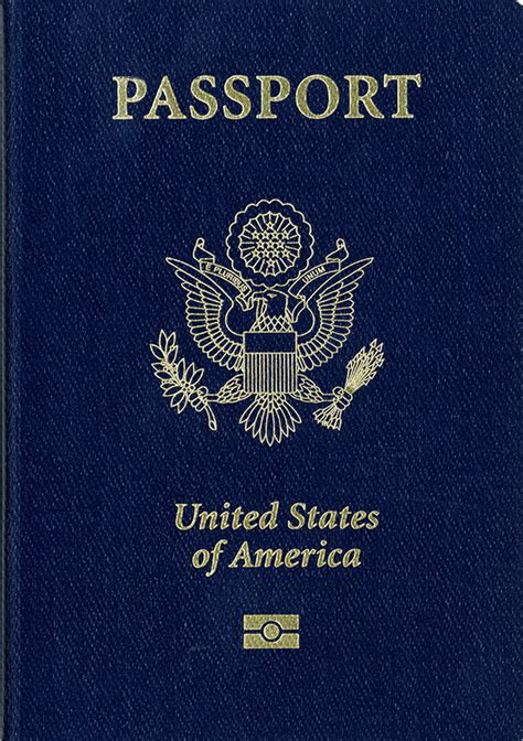 Can U Get A Canadian Passport With A Criminal Record Spectracolor Us Canadian Passport Photos We Can Do