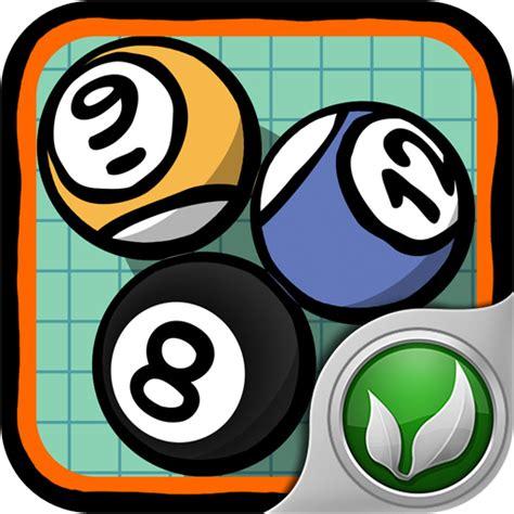 doodle pool pc 休闲无聊必须有 android手机涂鸦风格游戏大集合
