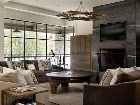 kay douglass interiors hammersmith atlanta an upscale general contractor