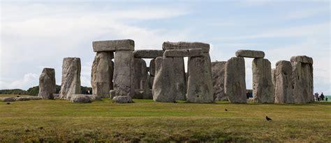 ricerca da file stonehenge condado de wiltshire inglaterra 2014 08