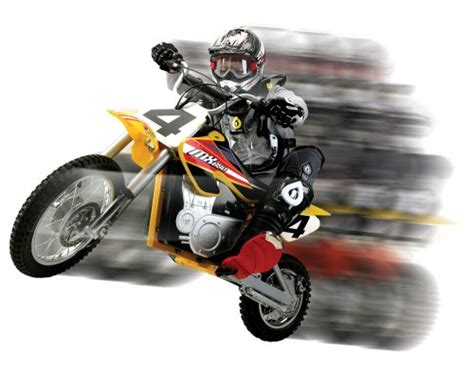 import motocross bikes razor mx650 dirt rocket electric motocross bike import