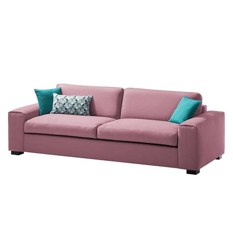 billige sitzm bel 2 5 sitzer sofa 3 seater sofa from de sede for sale at